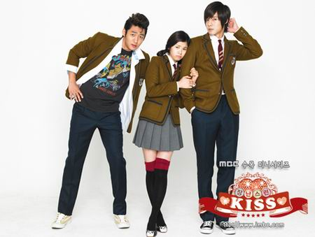 http://hilightad.kapook.com/img_cms2/drama/playful-kiss_mbc-9.jpg